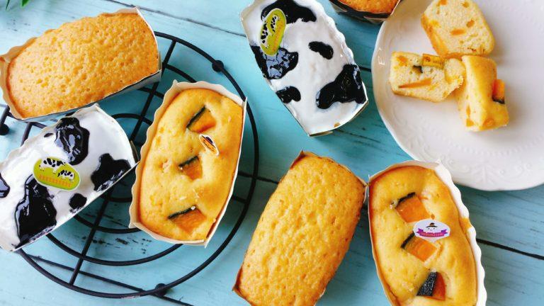 パウンドケーキとは カロリー 意味 保存方法