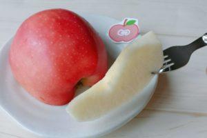 りんご 種類 人気