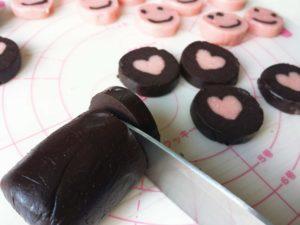 クッキー かわいい