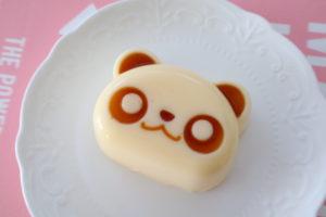 かわいい お菓子 レシピ