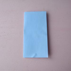 七夕 飾り 折り紙