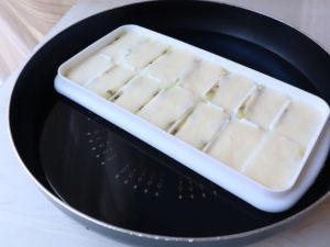 キウイフルーツ 簡単 レシピ