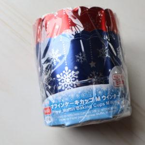 ダイソー クリスマス ケーキ