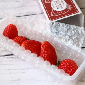 ファミリーマート クリスマスケーキ 評判