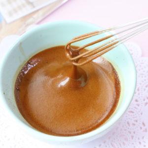 泡コーヒー 韓国