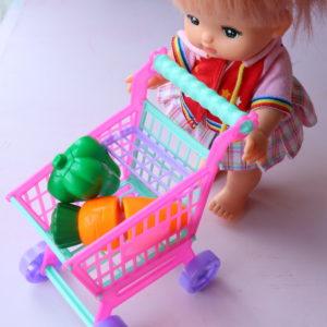 ダイソー おもちゃ