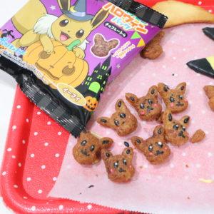 ポケモンケーキ 手作り 簡単