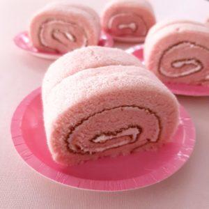 ドレスケーキ 作り方 簡単