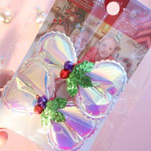 ダイソー クリスマス 衣裳