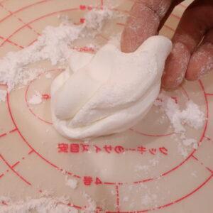 ケーキ飾り 砂糖菓子