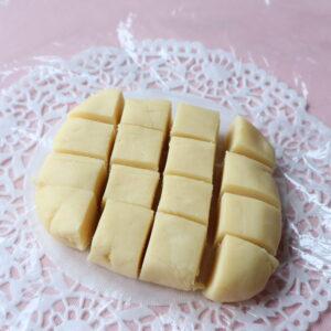 ダイソー お菓子作り