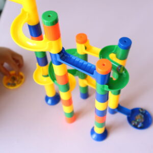 100均 知育玩具