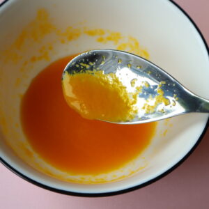 離乳食 レシピ 初期